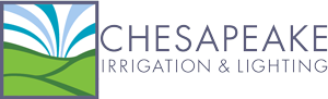 Chesapeake Irrigation & Lighting