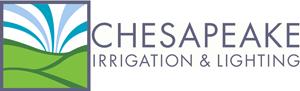 Chesapeake Irrigation & Lighting